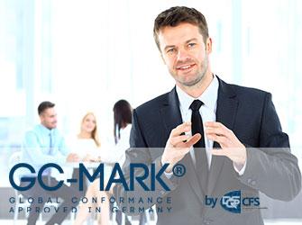 GC-MARK